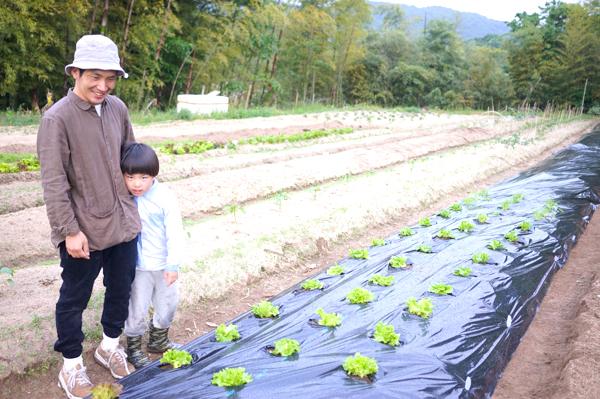 農園07-11